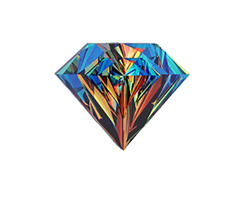 Diamond Insights